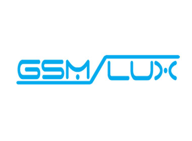 GSM-LUX